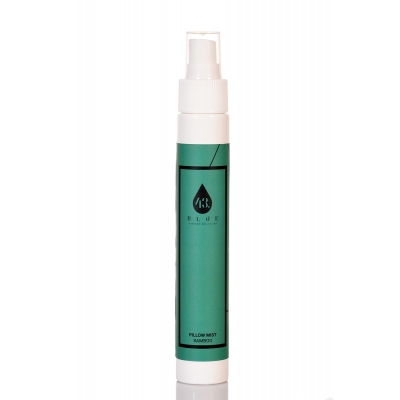 Pillow mist bamboo