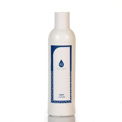 Body lotion (Επιλέξτε άρωμα)
