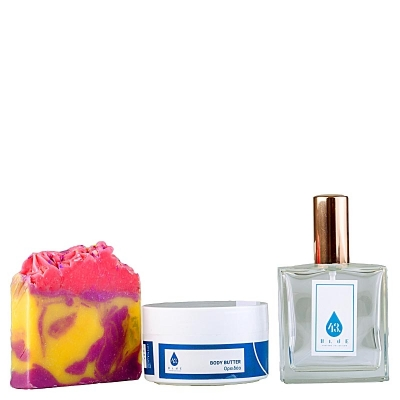 Body care and more