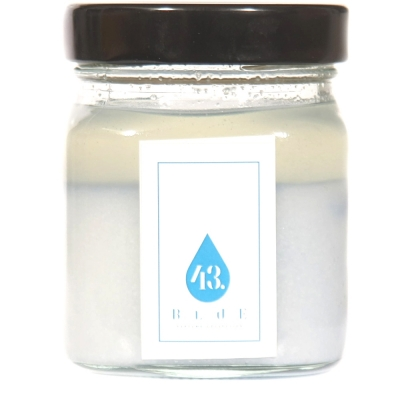 Body scrub (Επιλέξτε άρωμα)