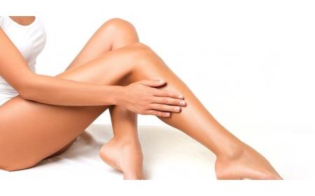 Αυτό είναι το αγαπημένο μας body lotion και θα γίνει και δικό σου!